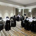 Ballroom event 2