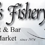 Feby's will Celebrate 40 years in 2014!