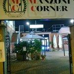 Photo of Manzoni Corner