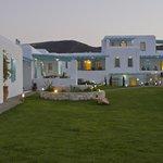 Photo of Blue Mare Villas