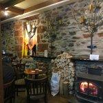 islander bar rothesay a brilliant pub