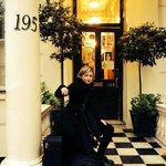 Rhodes hotel 20/11/2013