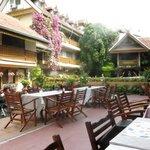 Lai-Thai Hotel