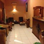Tunjung Sari Spa Bali Photo