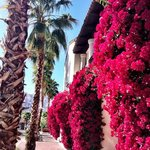 Beautiful Old Town La Quinta