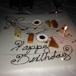Happy Birthday meee