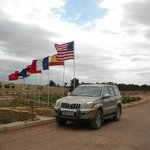Rove Morocco Travels - Day Tours