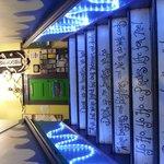 Stairway to Pirates