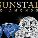 ‪Sunstar Diamonds‬