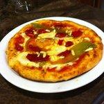 Pizza Gitana: abbinamenti perfetti, piccante al punto giusto!