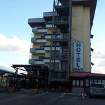 Photo of Hotel Max