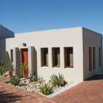Sunrise Cottage, Durbanville bei Kapstadt