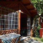 Photo of Villaggio Camping delle Rose