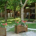 Villaggio Camping delle Rose Foto