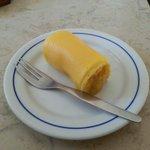 Torta do Azeitão