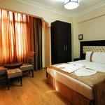 Photo of Comfort Hotel Taksim