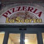 ภาพถ่ายของ Pizzeria La Scorza 233