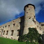 Castello De Meleto
