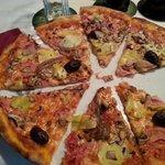 Photo of Pizzeria Scarabocchio