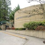 Salem Public Library Foto