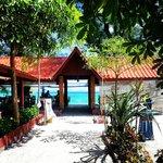 Photo of Gipsy Resort