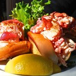 Maine Foodie Tours - Bar Harbor
