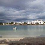 port alcudia