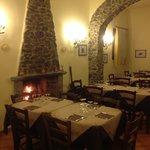 Taverna del Bizzarro