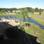 Foto de Courtyard Orlando Lake Mary/North