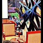 صورة فوتوغرافية لـ Five Minutes Cafe