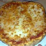 Foto de Pizzeria Ristorante Il Principe
