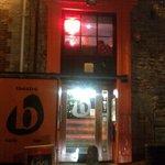 Foto di The B-bar