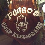 Puggo's