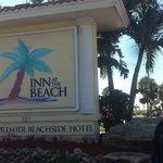 Inn at the Beach
