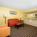 Photo de Comfort Inn & Suites East Hartford