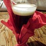 Caffè Mexicali