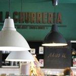 Foto van La Churreria