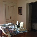 Photo of B&B Villa dei Pini