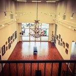 Gallery Fine Art Center