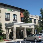 Photo de Extended Stay America - Santa Rosa - North