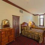 Guest Suite 16
