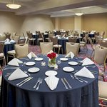 Four Points by Sheraton Plainview Long Island Events