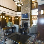 Staybridge Suites Rogers-Bentonville