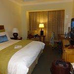 Room 829