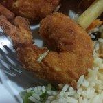 Photo of Restaurante Limao Cravo