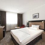 Photo of Astor & Aparthotel Cologne