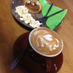 Envy Cafe