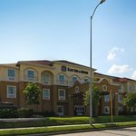 Photo de Best Western Plus Katy Inn & Suites