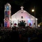 Iglesia Santa Librada