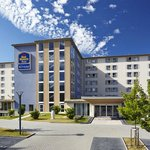 Photo of BEST WESTERN PLUS iO-Hotel Frankfurt/Eschborn